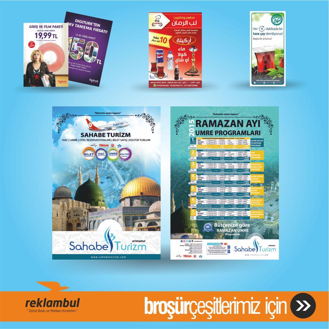 matbaa ürünleri, broşür çeşitleri, çift yüz broşür, tek yüz broşür,a5 broşür fiyatları,a4 broşür fiyatları,el broşürü tasarla,katlamalı broşür fiyatları,a4 broşür psd, broşür fiyatları ankara, a3 broşür fiyatları, el broşürü boyutları