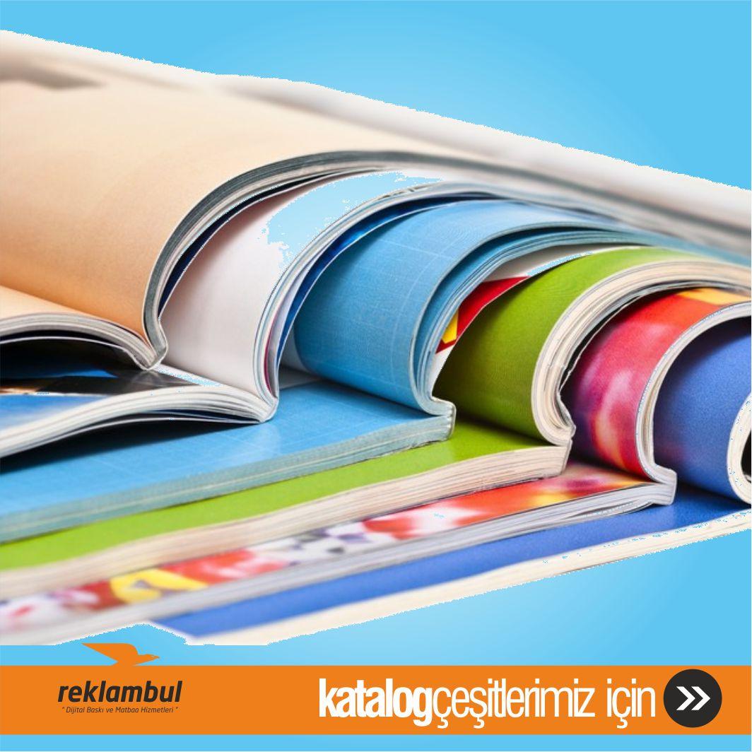 A5 Dikey katalog, A5 yatay katalog, A4 dikey katalog, A4 yatay katalog, matbaa, matbaa ürünleri, katalog fiyatları, davetiye, bloknot çeşitleri