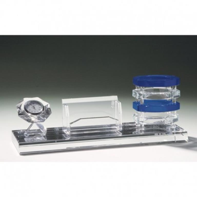 Kristal Promosyon Ürünler