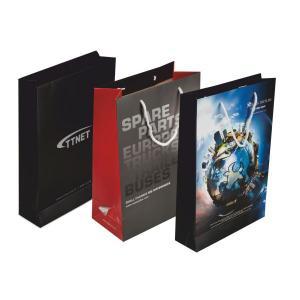 Promosyon ürünleri, hediyelik saatler, afiş çeşitleri, Kalemlikler, kalem setleri, kristal hediyelikler,hediyelik kupalar, promosyon çanta çeşitleri
